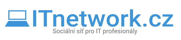 ITnetwork.cz